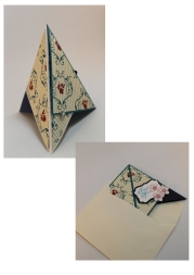 PyramidCard_back_folded
