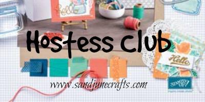 Hostess Club header 2016