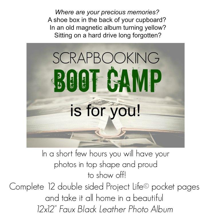 Scrapbookbootcamp1