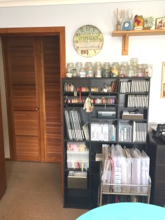 craft room storage4