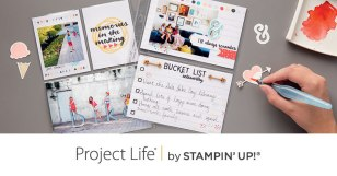 ProjectLife_Occ1_ Week 4