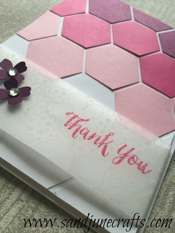 ombre_hexigon_pink22