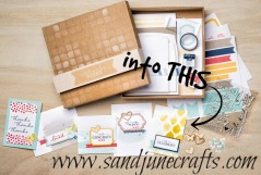 WaterColor Wishes Kit into this watermarked