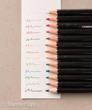 watercolour-pencils-141709