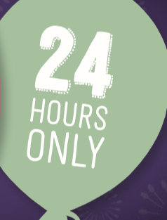 cropped banner 24 hours